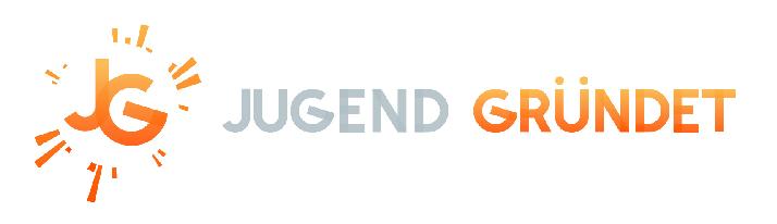 jugend_gruendet
